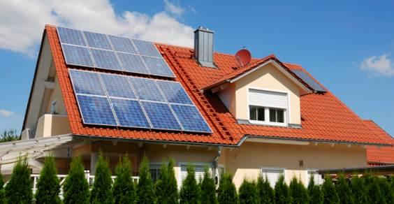 fotovoltaico-italiani