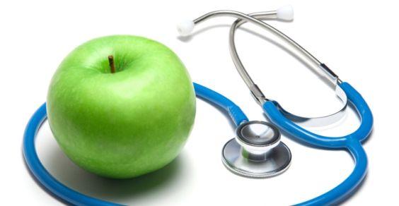 frutta_medicina