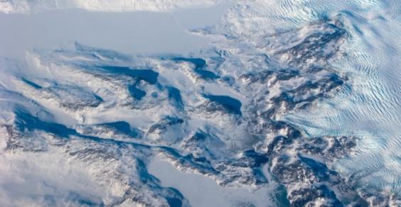 ghiacciai_groenlandia