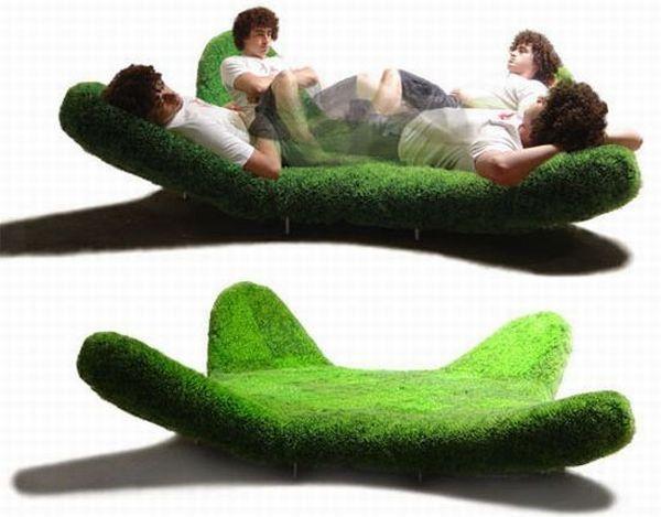 grass_bed