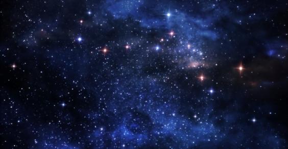nascita_stelle