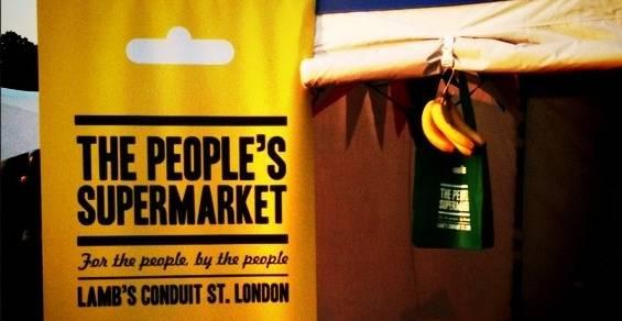 people_supermarket