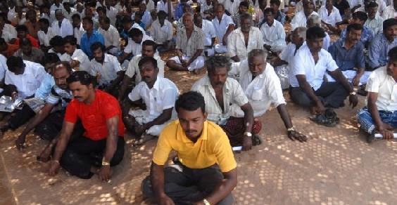pescatori_india