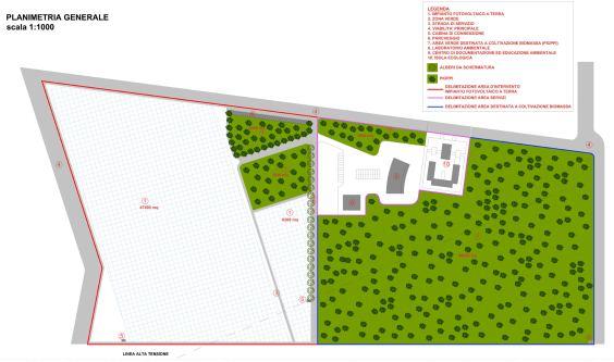 planimetria-progetto-area-ferrandelle-2
