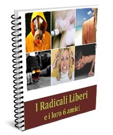 radicali_liberi