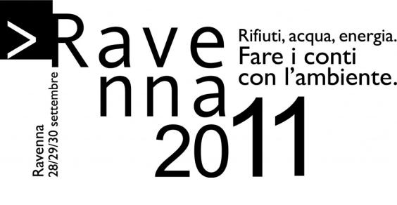 ravenna-2011