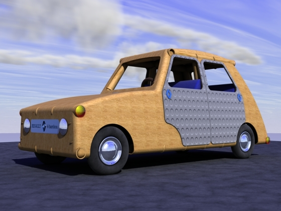renault4ever2