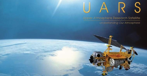 satellite_uars
