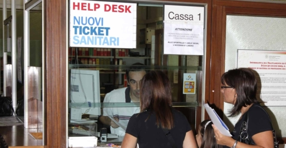ticket_sanitari