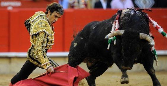 ultima_corrida_Barcellona