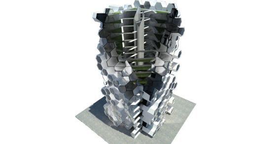 vertical_farm-london3