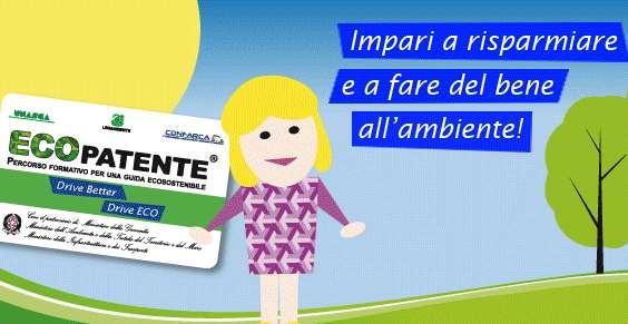 Ecopatente_2011