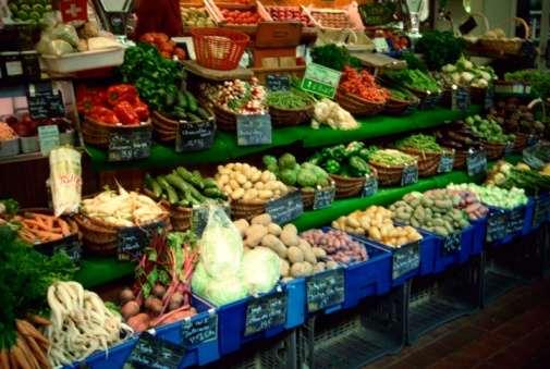 Farmer_Market_benefici