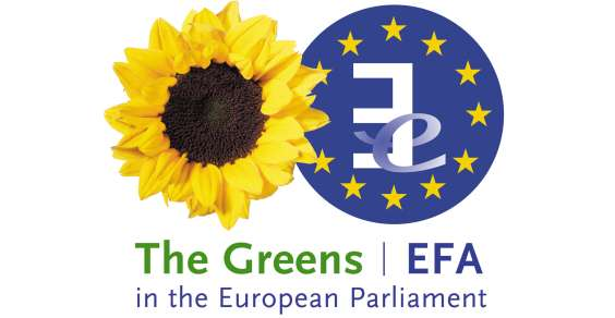 GreensEFAabreviation