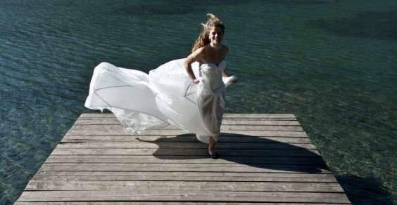 abito_sposa_paracadute