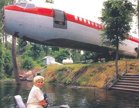 airplane-house-lg