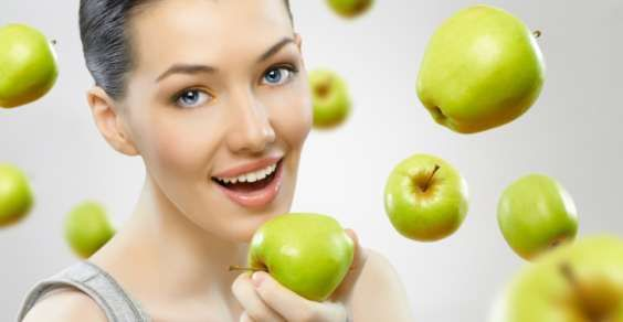 alimenti_salute