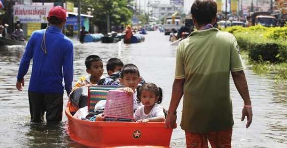 alluvione_thailandia