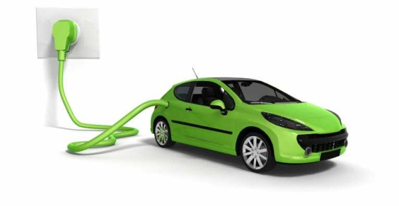 auto-elettriche-faq