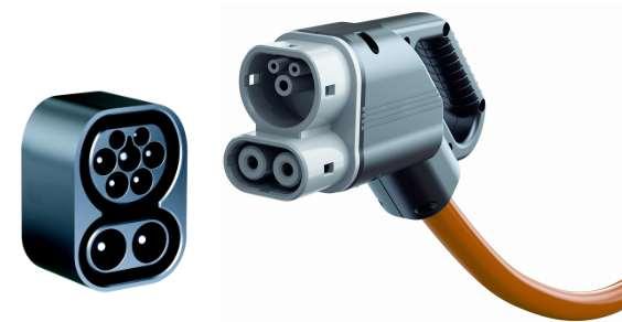 auto_elettriche_standard