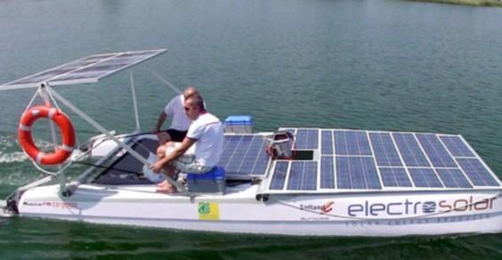 electro_solar