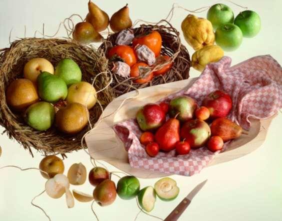 biodiversita_alimentare_farmers-market
