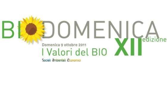 biodomenica_2011
