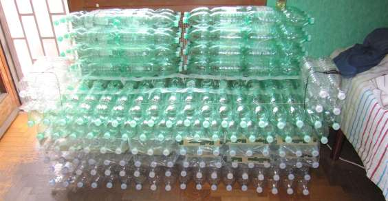 bottle-sofa-project_main