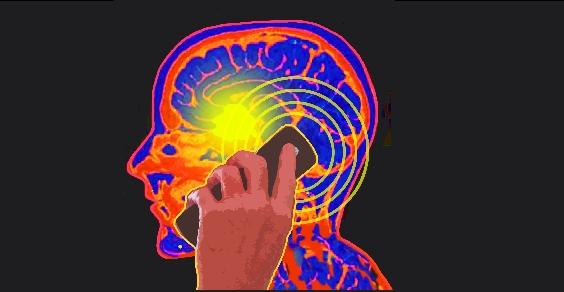 cervello_tumore