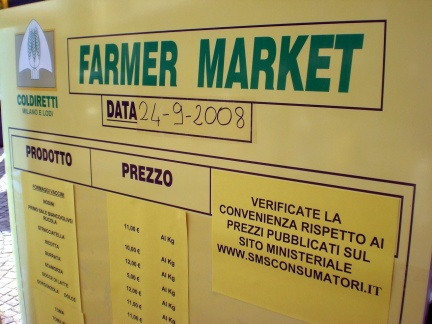 farmer_market_milano