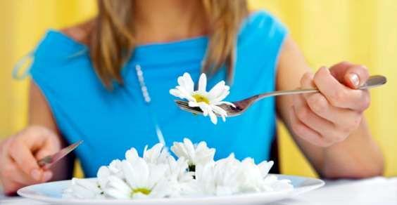 fiori_commestibili
