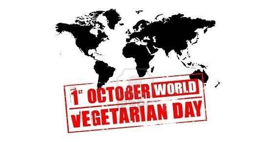 giornata-mondiale-del-vegetarismo