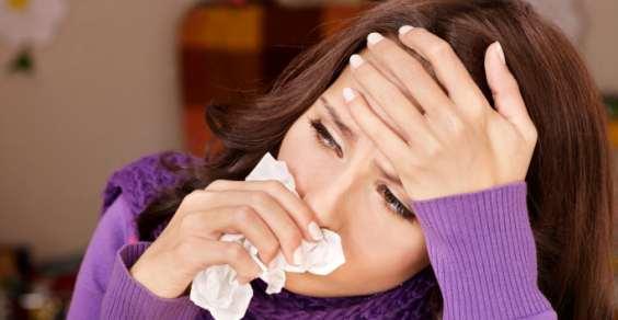 influenza_rimedi_naturali