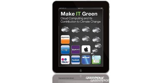 cloud-computing_greenpeace