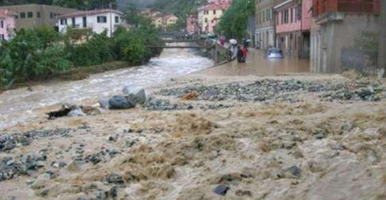 liguria-alluvione-6_DWN