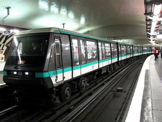 metro_in_france_
