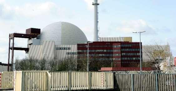 nucleare_Belgio