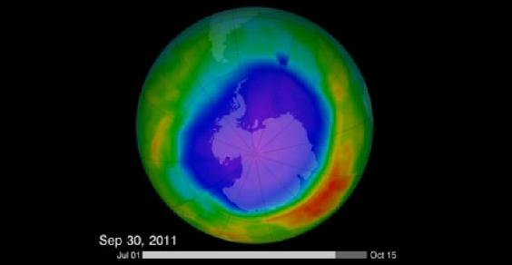 ozono_antartide