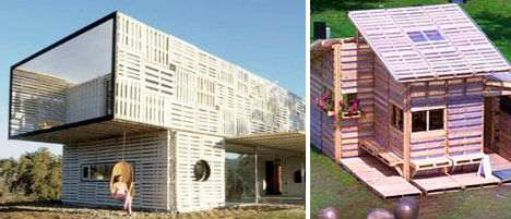 pallets_house2