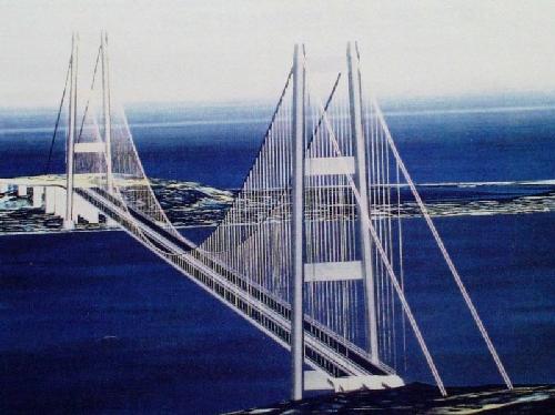 ponte-stretto