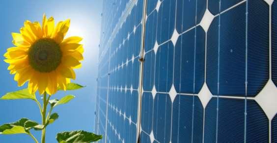 riciclo_pannelli_solari