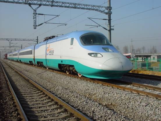 train_in_china_yibfc