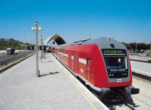 train_in_israel_oduxb