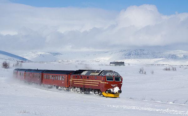 train_in_sweden_1cao7