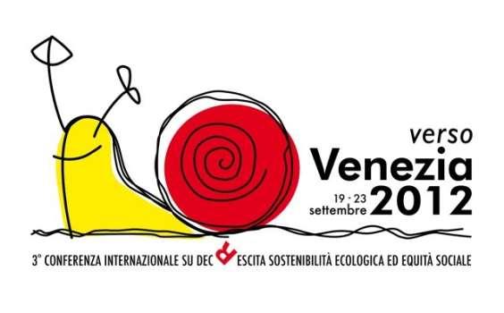venezia_2012