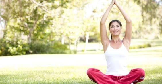 yoga_mal_di_schiena