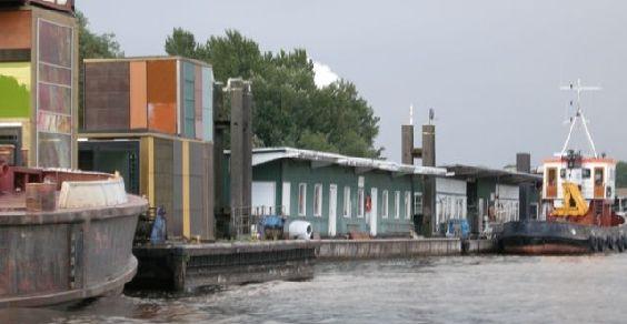 Elbe03