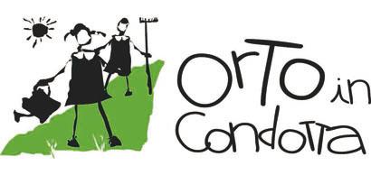 orto_in_condotta