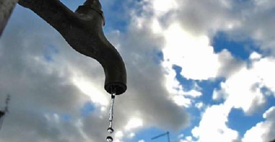 acqua_pubblica_manifestazione