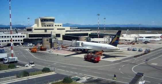 aereoporto_Malpensa2